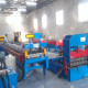 IBR-roof-panel-roll-forming-machine
