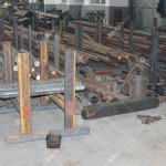 roll-forming-machine-manufacture-china-material-zone