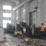 roll-forming-machine-manufacture-workshop