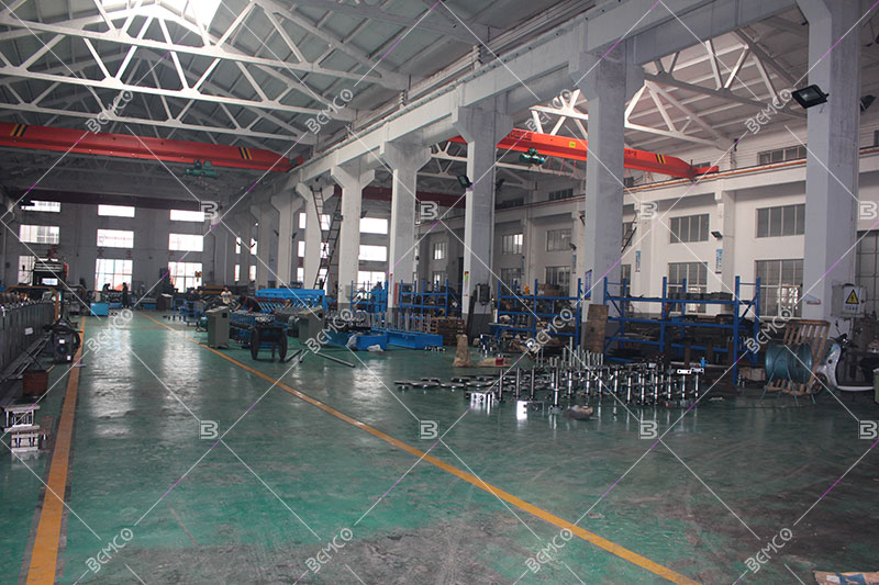 roll-forming-machine-manufacturer-china