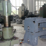 roll-forming-machine-supplier-china-factory