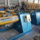 5ton-motorized-automatic-hydraulic-uncoiler