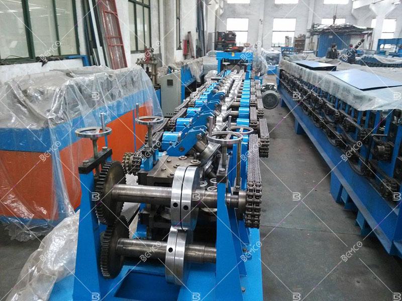 c-z-purlin-roll-forming-machine