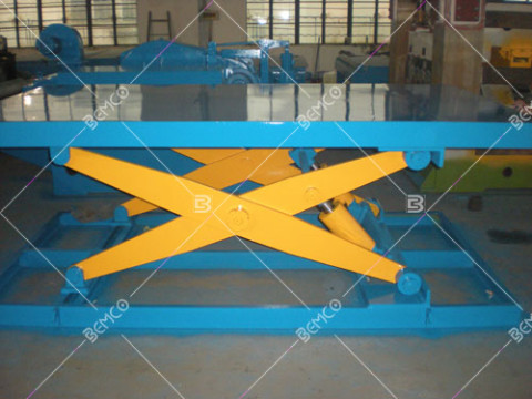ctl-machine-stacker-table