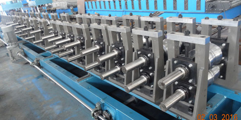 m-series-roll-form-stands