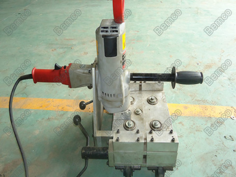 mic240-k-span-seaming-machine