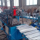 vcd-damper-blade-roll-forming-machine