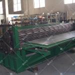 barrel-corrugation-machine