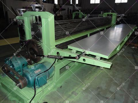 barrel-type-corrugation-machine