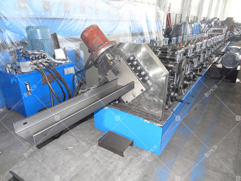 c-purlin-roll-forming-machine