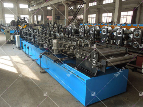 c-z-purlin-interchangeable-roll-forming-line