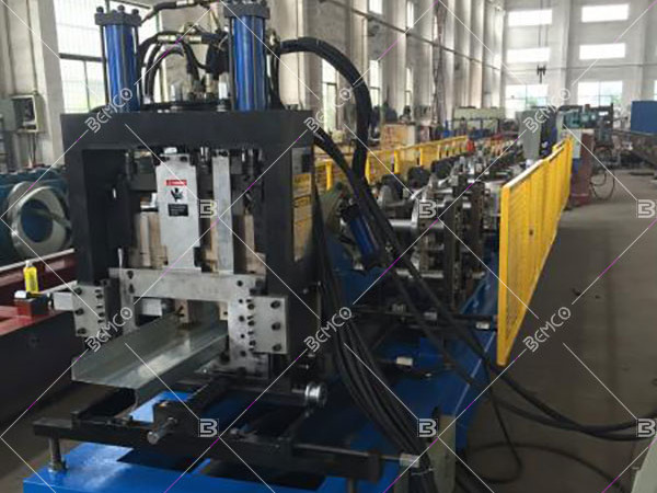 c-z-purlin-quick-change-roll-forming-machine