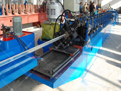 ceiling-tee-bar-roll-forming-machine