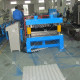 corrugated-metal-roof-panel-roll-forming-machine