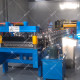 corrugated-roofing-sheet-profile-roll-former
