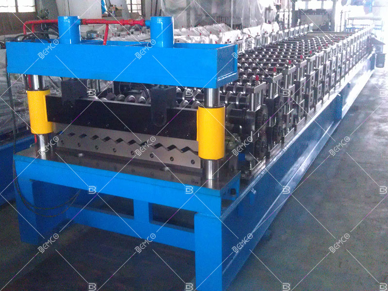 corrugated-roofing-sheet-roll-forming-machine