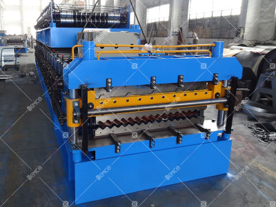 double-layer-roof-panel-making-machine