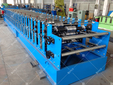 double-layer-roof-panel-roll-former