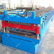 double-layer-roofing-sheet-roll-forming-machine