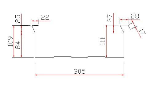 drawing-mic120-k-span-machine