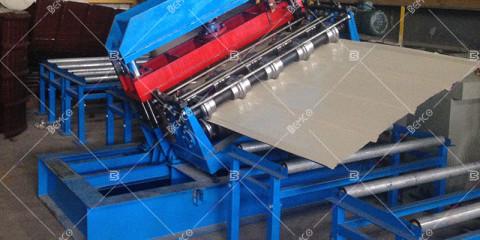 hydraulic-arch-criming-curving-machine