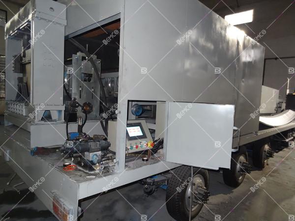 k-span-making-machine