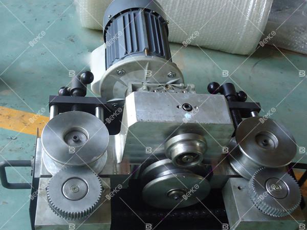 k-span-seaming-machine