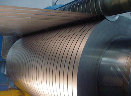 metal-coil-slitting-line