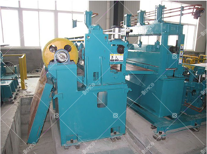 metal-slitting-line-head-cutter
