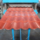 metal-tile-effect-panel-roll-forming-machine