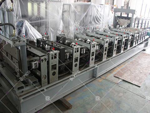 mic120-k-span-machine