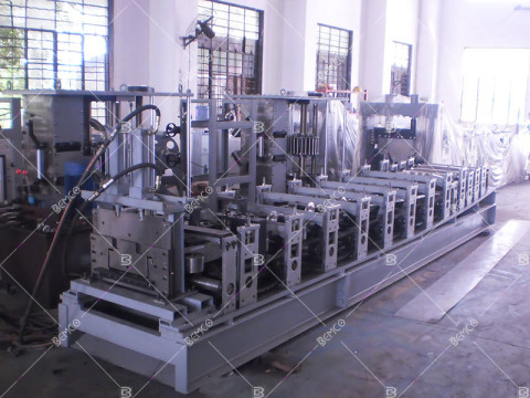 mic120-k-span-panel-roll-forming-machine