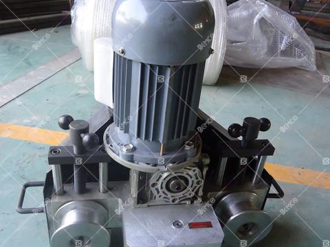 mic120-k-span-seamer