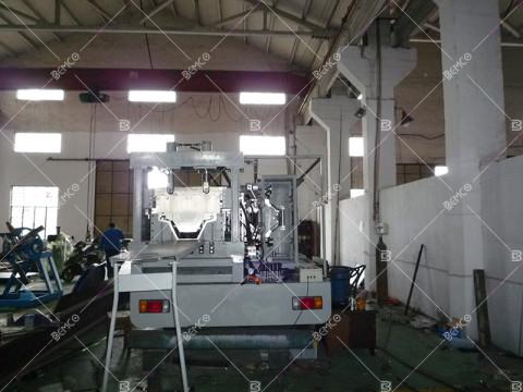 mic240-k-span-roll-forming-machine