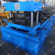 perforated-cable-tray-roll-forming-line
