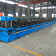 perforated-cable-tray-roll-forming-machine