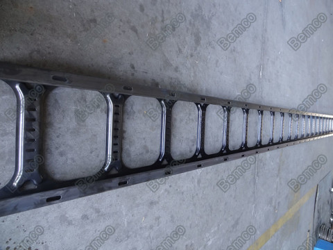 perforated-cable-tray-sample