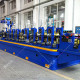 pipe-mill-roll-forming-equipment