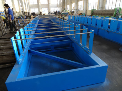 roll-forming-machine-base