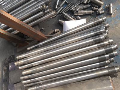 roll-forming-machine-shaft