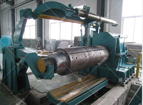 roll-slitter-recoiler