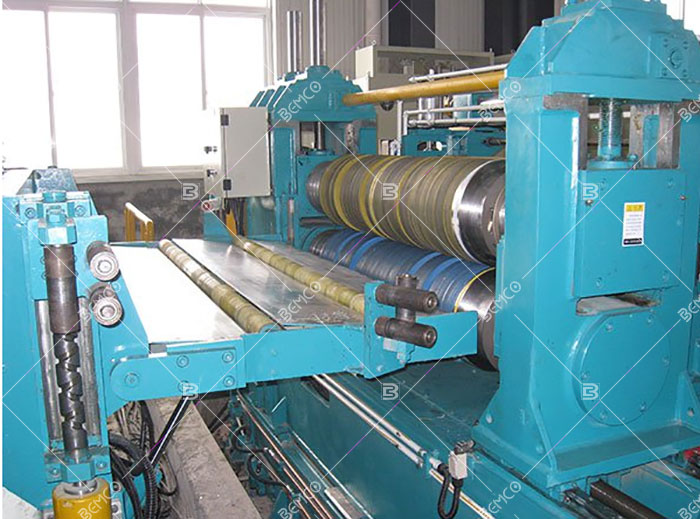 roll-slitting-machine-slitter-head