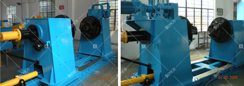 roll-slitting-machine-uncoiler