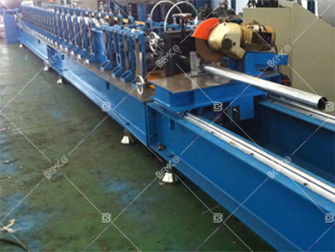 roller-shade-tube-roll-forming-line