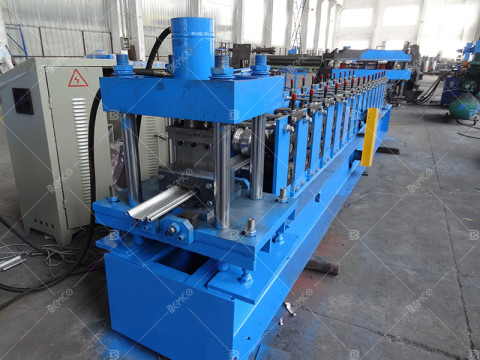 roller-shutter-door-slat-roll-forming-machine