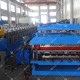 roof-tile-and-roof-panel-roll-forming-machine