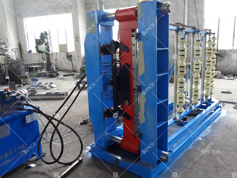 roofing-sheet-curving-machine