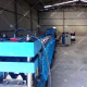 safety-barrier-roll-forming-machine