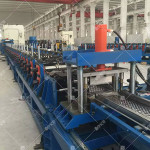 scaffolding-plank-roll-forming-machine