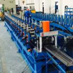 scaffolding-platform-plank-walk-board-roll-forming-machine